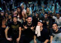 «RADIO TAPOK» приедет в Смоленск