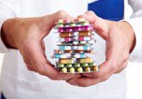 В Смоленской области разбираются в «инсулиновой проблеме»