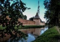 Смоленск вошёл в рейтинг самых бюджетных для отдыха городов России