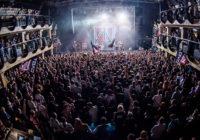 Идеи для уикенда в Смоленске и области. 13-15 октября