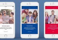 Студенты Смоленска и Томска создадут молодежное мобильное приложение