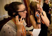 Смоленский музей-заповедник обзавёлся аудиогидами