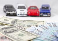 В Смоленской области повышают транспортный налог