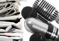 «Медиаплатформа» снова соберёт российских и белорусских журналистов