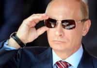 13 смоленских НКО получили гранты Президента России