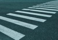 ГИБДД проверит смоленских пешеходов и водителей
