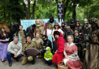 В Смоленской области разрабатывают календарь событийного туризма