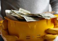 В Смоленске увеличится плата за капитальный ремонт