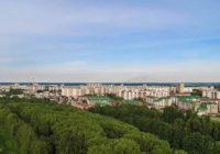 В Смоленске планируют провести соцопрос о будущем «Соловьиной рощи»