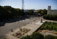 В Смоленске составят план мероприятий, посвященных юбилейным датам города