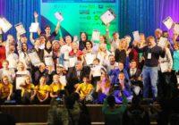 Смоленск стал 15-м в туристическом рейтинге регионов страны