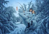 «Смоленское Поозерье» приглашает участвовать в школе-экспедиции
