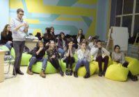 Смоленские активисты подготовили проект «Соловьиной рощи»