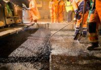 В Смоленске отремонтируют дорогу по улице Желябова