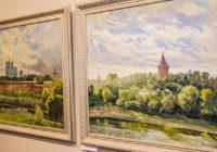 Цены на билеты в смоленские музеи изменятся с 1 марта
