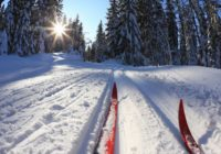 Лыжню! Реадовка открыла сезон катаний