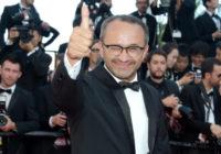 «Нелюбовь» Звягинцева вошла в шорт-лист «Оскара»