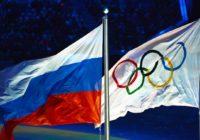 Российские спортсмены выступят на Олимпиаде-2018 даже под нейтральным флагом