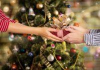 В Смоленске готовят подарки для нуждающихся