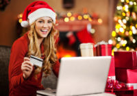 «Яндекс» выяснил, на какие подарки тратятся жители ЦФО