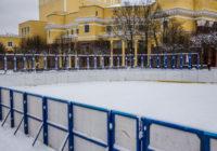 Чем занять себя зимой в Смоленске?