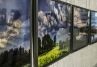 В КВЦ открылась выставка творческой фотографии