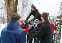 Молодые предприниматели Смоленска попали на «Первый»