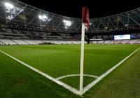 Шаталовские футболисты отправятся в Лондон
