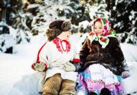 Смоленский музей-заповедник подготовил новогоднюю программу