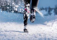 Самые стойкие жители Смоленска пробегут полумарафон 1 января