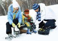 Идеи для уикенда в Смоленске. 15-17 декабря