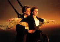 «Титаник» — 20 лет на плаву. Смоляне о легендарном фильме