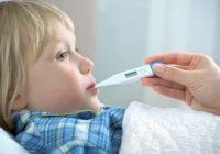 В Смоленске превышен эпидпорог по гриппу и ОРВИ