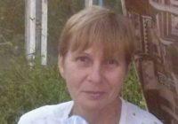 Пятерых детей-сирот из Вязьмы взяла под опеку их бабушка