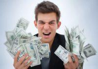 На что смоляне потратили бы 100 тысяч рублей?