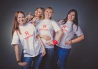 В Смоленске открылся Волонтерский центр