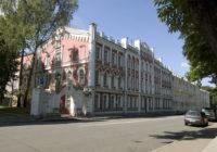 Смоленский музей-заповедник выходит в научный online
