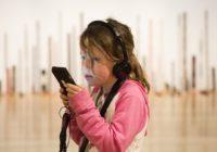Узнать о Смоленске больше теперь можно с помощью аудиогида