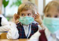 Смолянам не стоит опасаться эпидемии гриппа