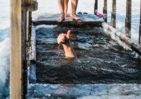 Смолянам не стоит бояться крещенских морозов