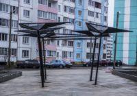 В Смоленске продолжают выбирать общественные территории для благоустройства