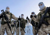 Через Смоленск пройдет лыжный десант