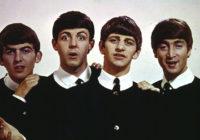 «Книга «Все песни Beatles» стала для меня музыкальной Библией». Смоленские битломаны о ливерпульской четверке