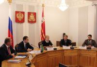 Смоленская избирательная комиссия запустит свой интернет-портал