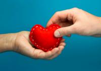 В Смоленске пройдет благотворительный концерт «Открывая сердца»