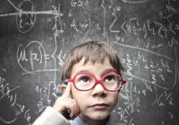 Будущее физики за смоленскими школьниками