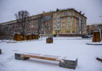 Территории для благоустройства в Смоленской области будут выбирать по новым правилам
