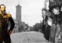 Когда в Смоленске появилась городская Дума, как проходили первые выборы и что общего у них с рестораном «Нagen»