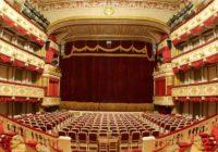 В Малом театре поставят спектакль о событиях Смутного времени в Смоленске