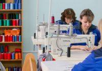 В Смоленской области вновь заработает фабрика «Шарм»